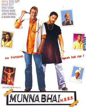 "Today, I have shared my list of the ""Top 11 Bollywood Comedy Movies"" that everyone should watch before they die! Isn't this look too dramatic a statement to make! But wait till you read about the movies I have listed. You'll see why I love them so much and think that they are a must-watch!   http://www.njkinnysblog.com/2015/07/top-11-bollywood-comedy-movies-to-watch.html  #BestComedyMovies #BollywoodComedyMovies #TopComedyFilms #MustWatch #List #MovieLover"