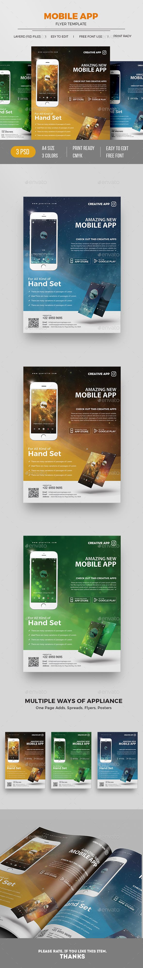 107 best best flyer templates images on pinterest business flyers
