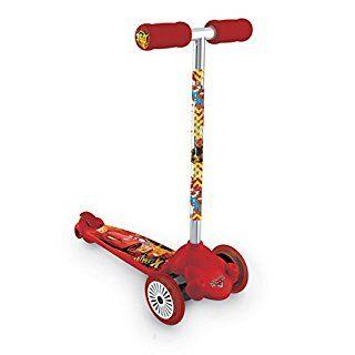 LINK: http://ift.tt/2tEWeAj - I 10 MONOPATTINI PIÙ COMPRATI: GIUGNO 2017 #bambini #giochi #giocattoli #ragazzi #monopattini #monocicli #veicolo => I 10 Monopattini che piacciono di più: la classifica aggiornata - LINK: http://ift.tt/2tEWeAj