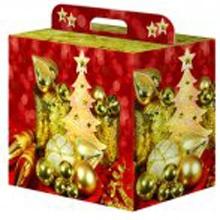 Spesa online Consegna a Domicilio Roma Confezioni vini, cassette vini,Cesti natalizi, Cesti natalizi Roma, cesti di Natale, regali natalizi,Regali di Natale, idee regalo, cesti aziendali, confezioni,confezioni natalizie,