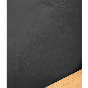 Vinyl Coal Faux Leather #sofa #covers