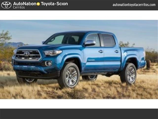 1000 ideas about toyota tacoma specs on pinterest toyota tacoma price toyota tacoma review. Black Bedroom Furniture Sets. Home Design Ideas