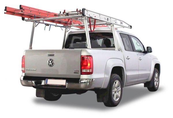 92 Best Custom Racks Images On Pinterest Trucks Ladder