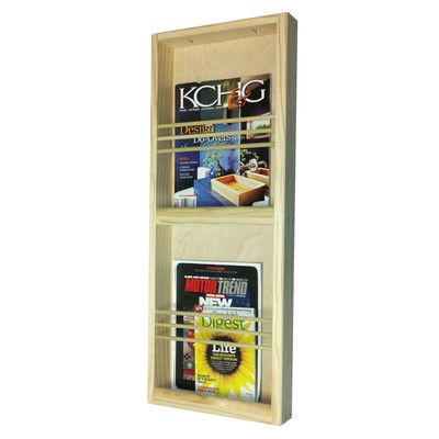 find this pin and more on wall mounted magazine rack by topfivelist