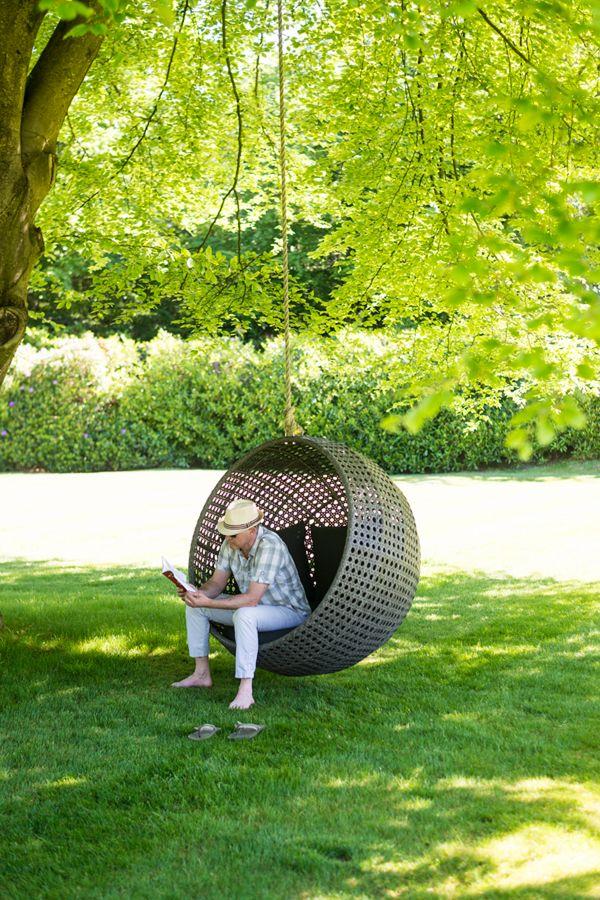 Mejores 11 imágenes de Outdoor furniture and lighting en Pinterest ...
