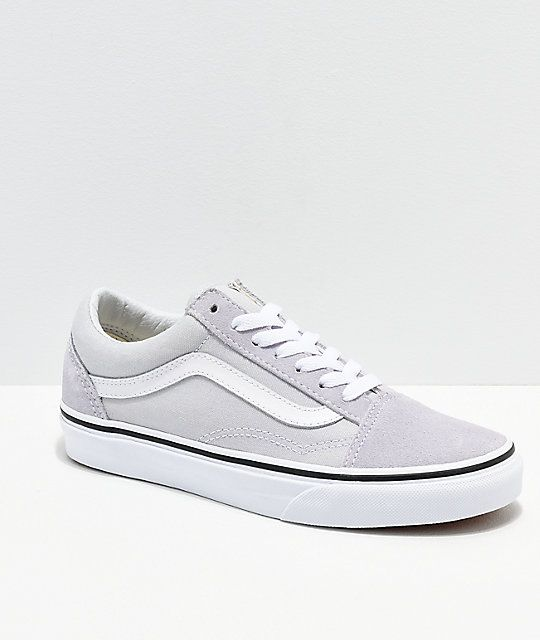 639bff9aa8fa8d vans old skool grey colour off 63% - www.dolcepizza53.com