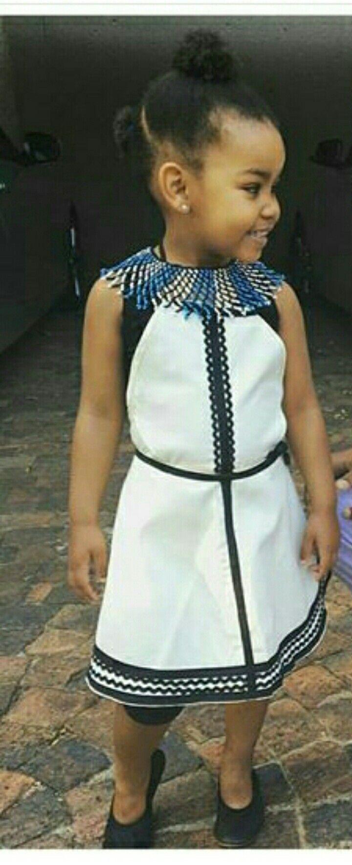 pin by yondela mondliwa on patrimonio culturale
