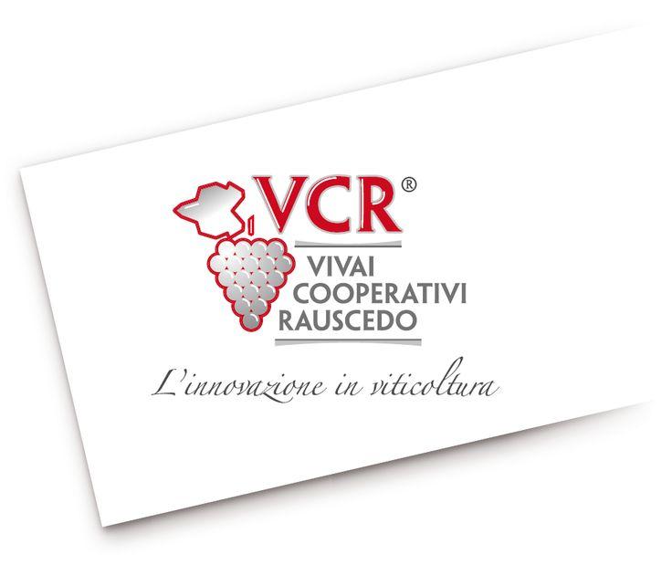 Vivai Cooperativi Rauscedo - L'innovazione in viticoltura