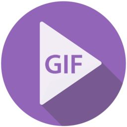 Video GIF Creator 1.1  Convert video or images to an animated GIF.