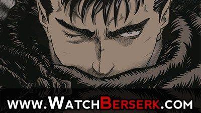Watch Berserk (2016) Season 2 Episode 4 Subbed  http://watchberserk.com/berserk-2016-season-2-episode-4-subbed/  #Berserk #Berserk2 #Berserk2016
