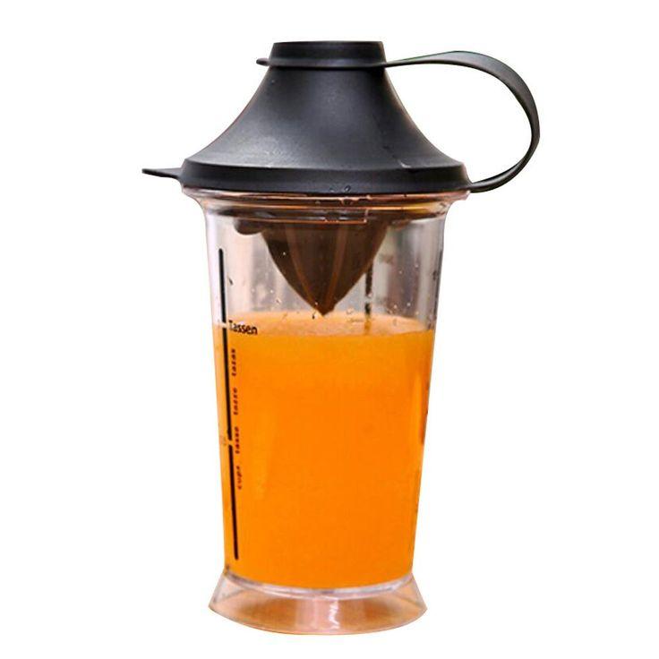 Hand Juicer Machine Lemon Squeezer Juice Maker Juice Press Juicer Machine No.6
