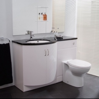 Bathroom Vanity Combination Furniture Manufacturers Suppliers Directory Find A