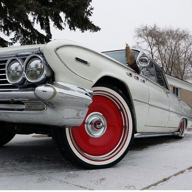 45 best Detroit Steel Wheels images on Pinterest | Chevrolet trucks, Cars and Chevy pickups