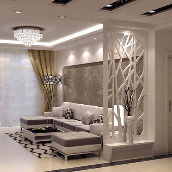Cloisons Decoratives Metal Sur Mesure Cloison Decorative Cloison Idee Deco Escalier