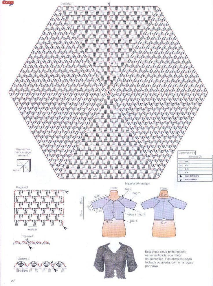 casaquinho+hexagano+(2).jpg 1188×1600 píxeles