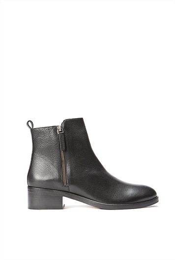 Sabina Ankle Boot