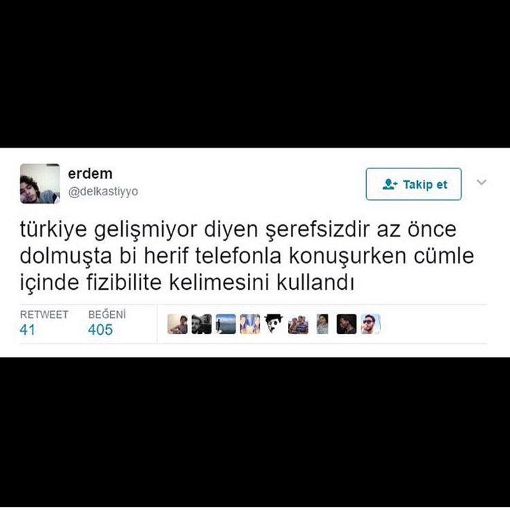 ������ #karikatür #mizah #caps #vscophile #komik #vscoturkey #istanbul #ankara #izmir #karadeniz #komedi #penguen #leman #gırgır #antalya #mersin #adana #uykusuz #tarkan #denizli #iyigeceler #diyarbakır #vscoturkey #ramazan #beşiktaş #kahramanmaraş #hunili #hayırlıcumalar #günaydın #goodmorning http://turkrazzi.com/ipost/1523801124959526670/?code=BUloQy5jZ8O