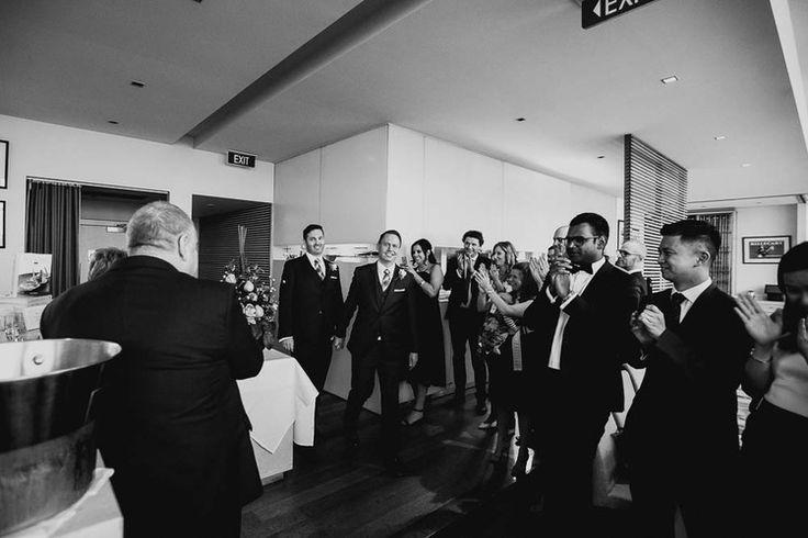 Melbourne Wedding photigrapher12.jpg