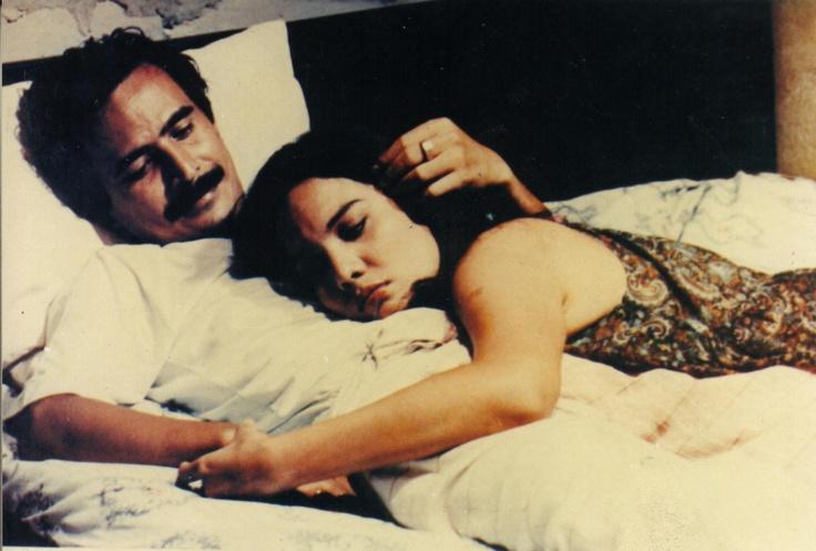#1 Di Balik Kelambu (Teguh Karya), 1982