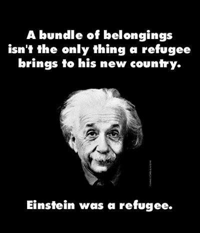 Refugee Quotes Impressive Best 25 Refugee Quotes Ideas On Pinterest  World Refugee Day