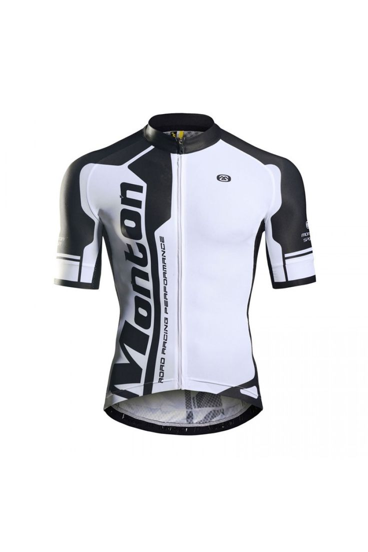 Freedom isn t free cycling jersey - Bicycle Jersey