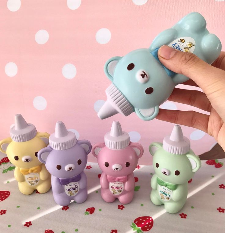 May Kawaii Squishy And Slime : 1122 best Squishys images on Pinterest Kawaii plush, Slime and Stress ball
