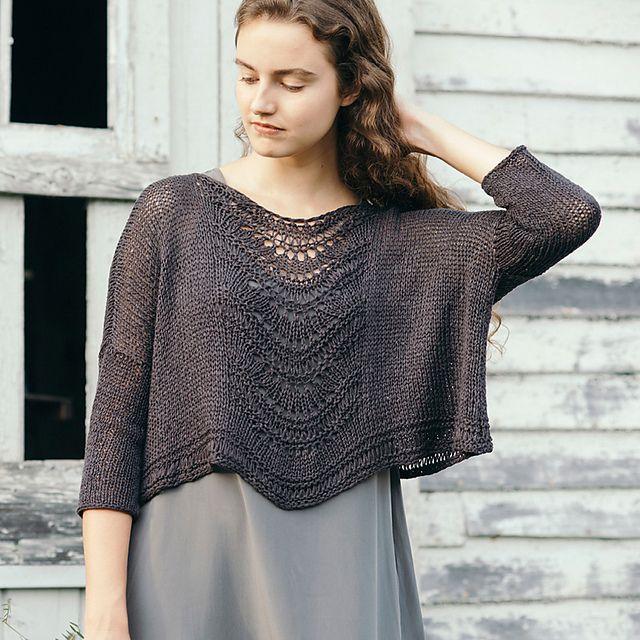 984 best knitting images on Pinterest   Knitting ideas, Knitwear ...