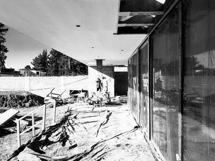 #CRHouse #CastroGuarda  #Arquitectos #Architects  #Arquiteto  #Chile #CGA #cgarchitects #cgarquitectos #instacga #hectorcastro  #AdrianRodriguezBoye  #RodrigoGuardaFisher  #hch #arb #rgf #concon