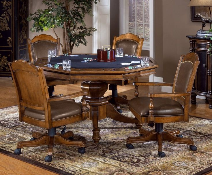best 25 game table and chairs ideas on pinterest game room