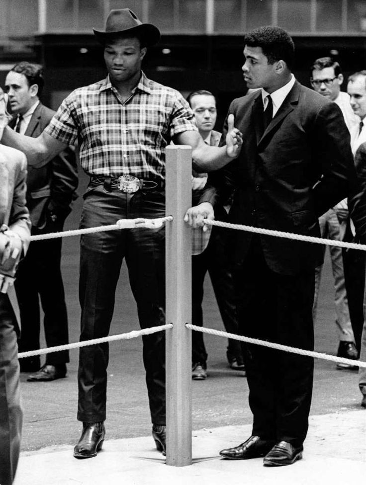 muhammad ali hero essay Biography of muhammad ali essay 1055 words | 5 pages  muhammad ali is not a hero essay 557 words | 3 pages muhammad ali is not a hero to be a hero, someone could.