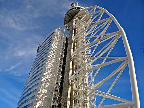 Panoramio - Photos by vinpet942