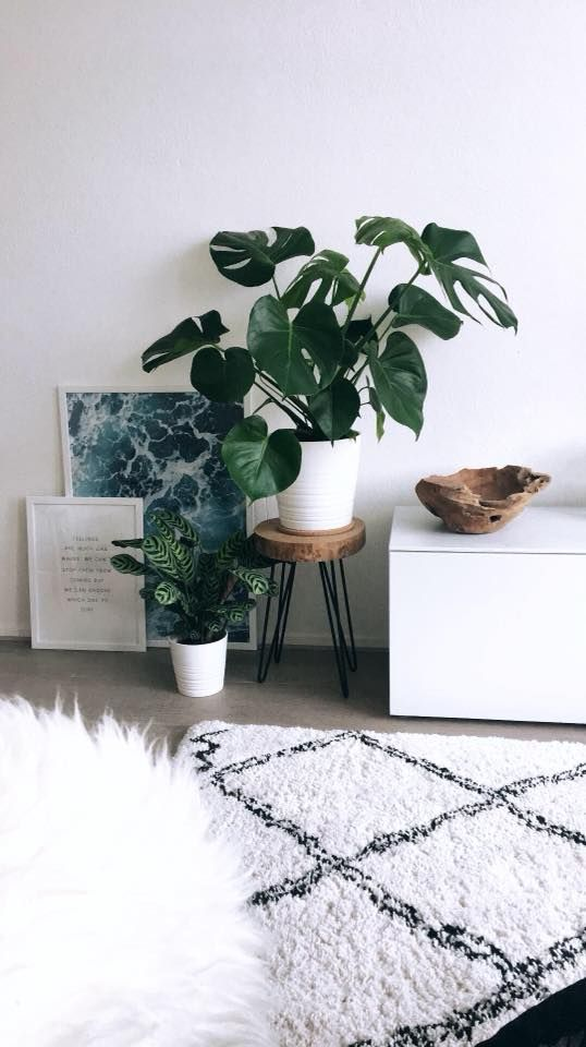 Wohnzimmer – Innenansicht bei maritlemmensphotography