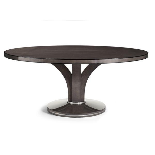 The Carlton Table, Davidson london