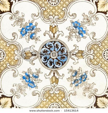 33 best Possible Mini Mosaics images on Pinterest Mosaics Tiles