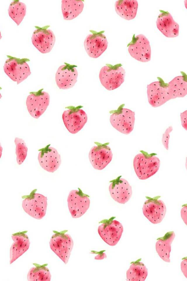 cute pattern wallpaper wwwpixsharkcom images