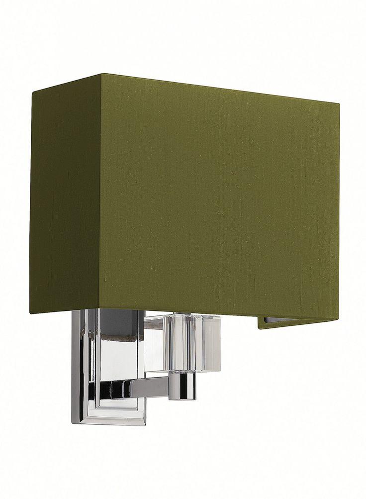 Charles Bathroom Light Heathfield u0026 Co