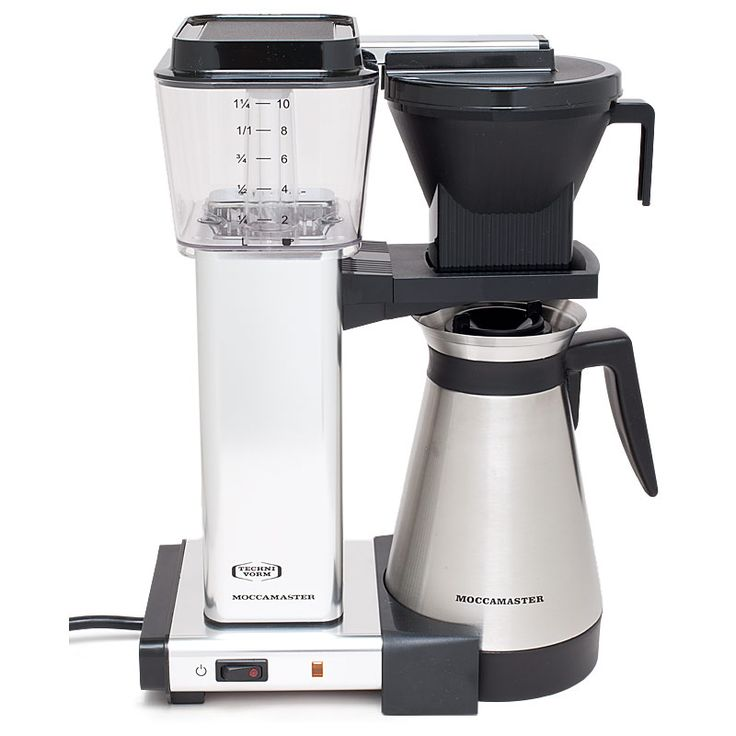 Coffee Maker From The Netherlands : 17 Best ideas about Coffee Maker Reviews on Pinterest Keurig k45, Stainless steel coffee maker ...