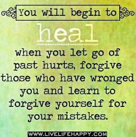 Healing Quotes Pleasing 83 Best Time & Healingimages On Pinterest  Inspiration Quotes