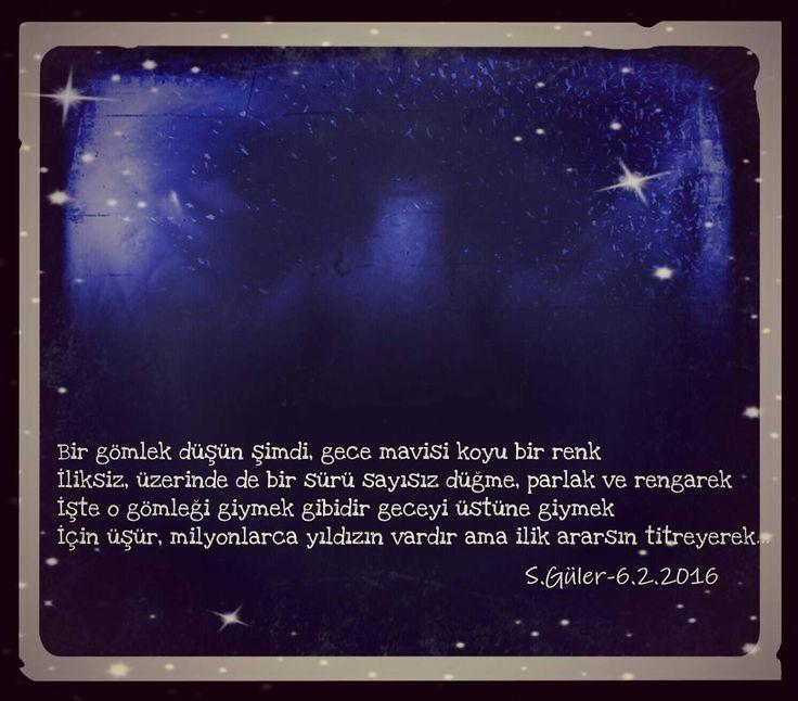 #şiir#poetry #şair#poet #aşk #sevda #love #sevgili #günaydın #düşün #gömlek #gece mavisi #mavi #düğme #parlak #rengârenk #koyu #giymek #üşümek #yıldız #anlasana #çaresiz #titrek #özlem #sitem #art #şiirsokakta #şiirheryerde #şiirduvarda #biryenisöz by bir.garip.adam_hepsi.o.kadar