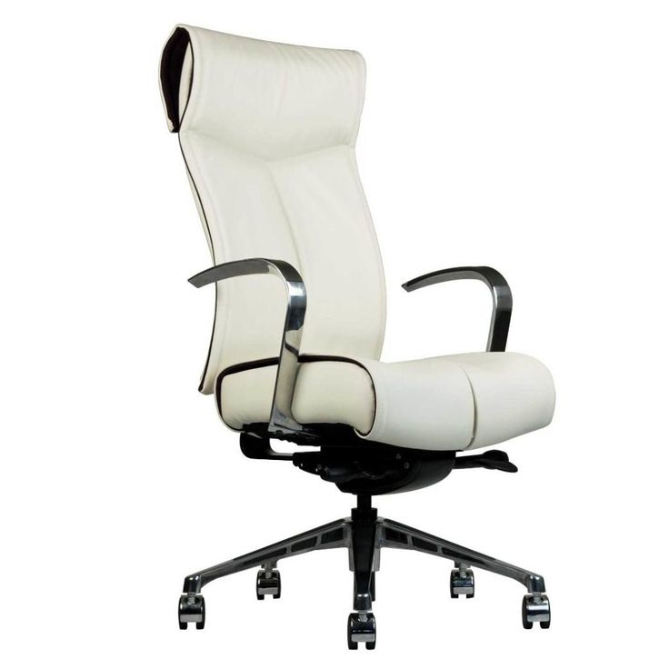 23 Best Executive Office Chairs Images On Pinterest