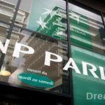 BDSI Groupe BNP Paribas Organise une Soirée de Recrutement le 29/11/2017 (Casablanca) - Plus de 100 Postes à Pourvoir - توظيف عدة مناصب