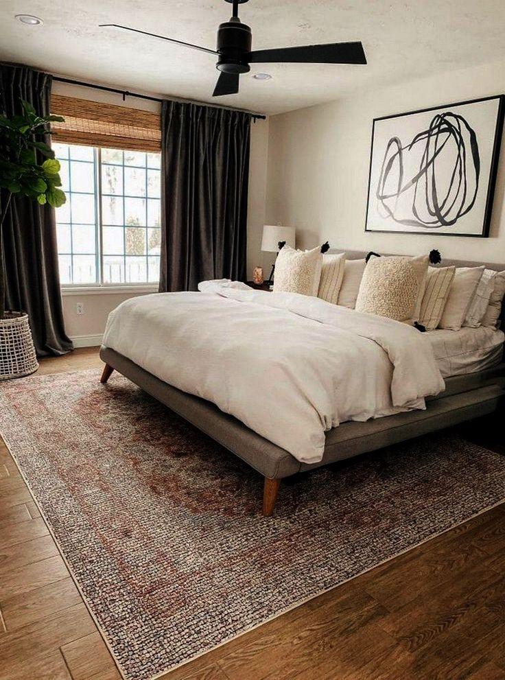 Bedroom Furniture For Sale Jacksonville despite Amart
