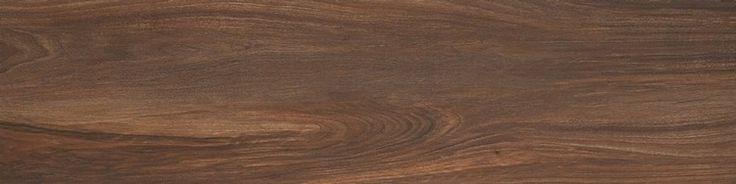 #Marazzi #TreverkChic Noce Italiano 30x120 cm MH2M | #Feinsteinzeug #Holzoptik #30x120 | im Angebot auf #bad39.de 43 Euro/qm | #Fliesen #Keramik #Boden #Badezimmer #Küche #Outdoor