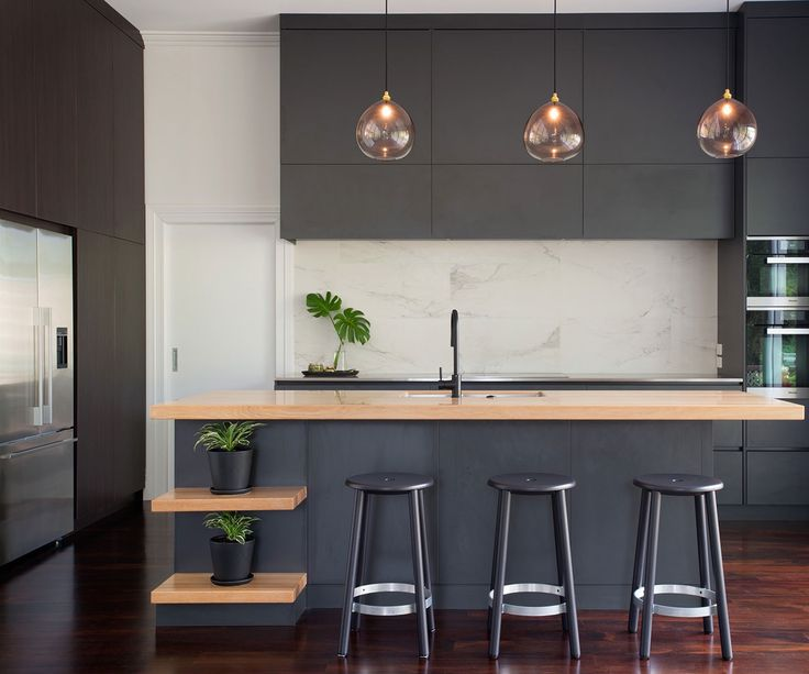 Interior style secrets from 10 of New Zealand's favourite experts