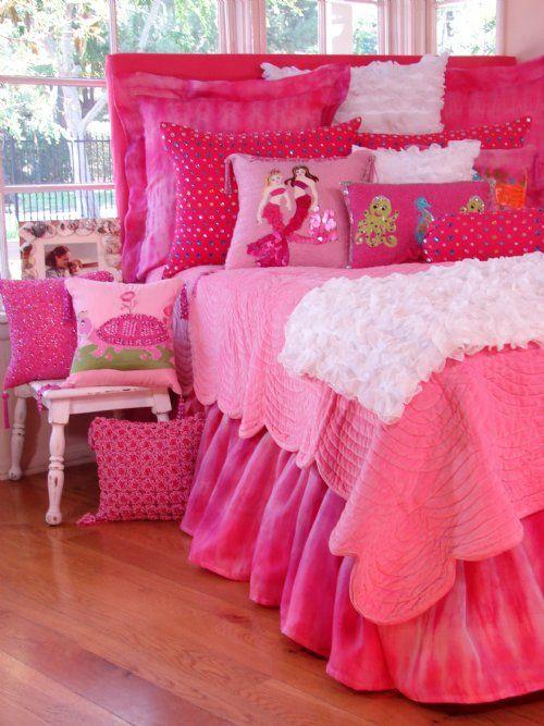 Ideal 891 best Children's bedroom Ideas for Decorating images on  PL73