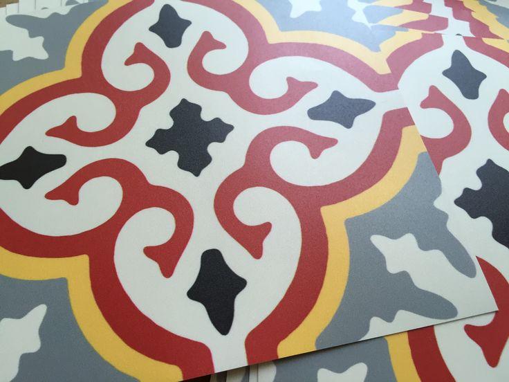 49 Best Stair Riser Vinyl Images On Pinterest
