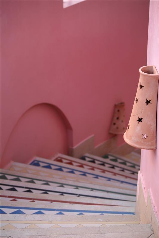12 best Idées pour la maison images on Pinterest Home ideas - traitement humidite mur exterieur