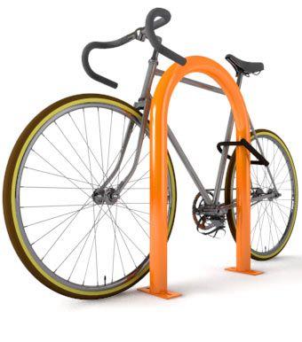 29 Best Images About Quot Bike Racks Quot On Pinterest Wall