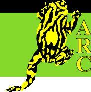 Amphibian Research Center