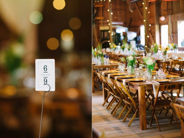 Diy Wedding At The Genesee Country Village Museum Day Pinterest And